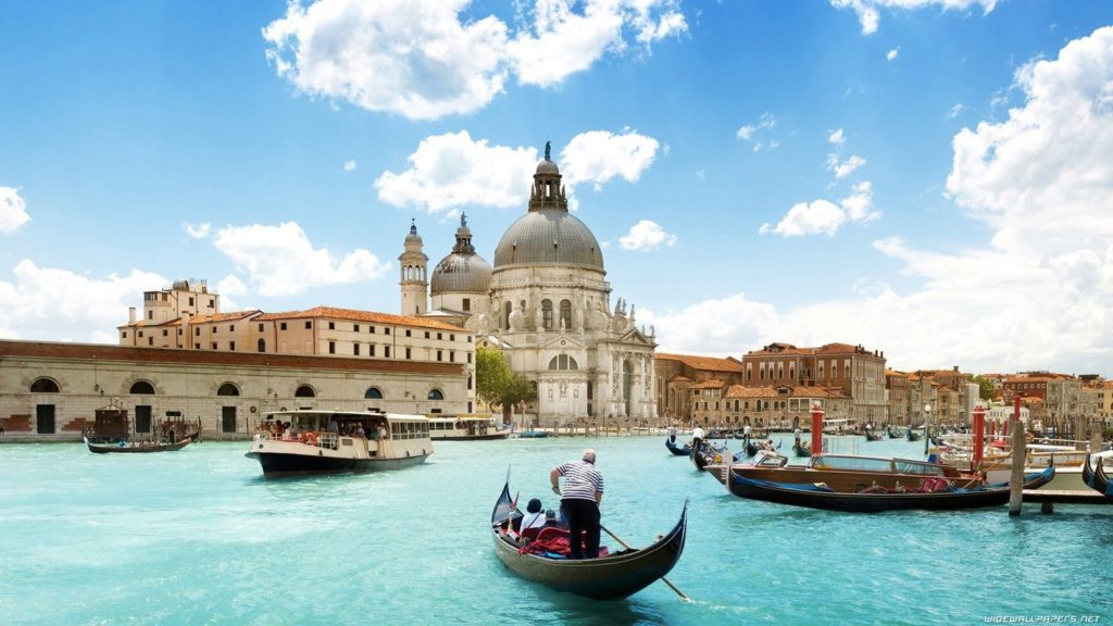Best Croatia Holiday Packages
